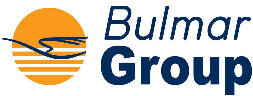 Bulmar group ltd.