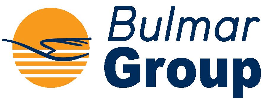 Bulmar group ltd.