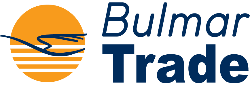 Bulmar trade ltd.